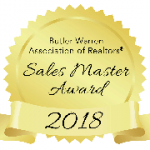 BWAR-Masters-2018