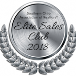 SOAR-Elite-2018